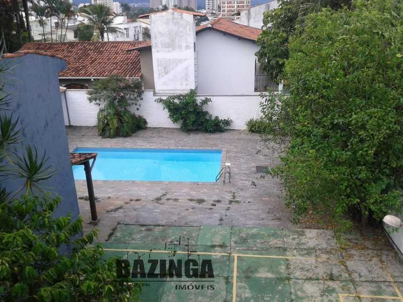 39f3d655-d1d1-2c4a-855c-cb7177 - Casa 4 quartos à venda Vila Oliveira, Mogi das Cruzes - R$ 1.800.000 - BICA40010 - 27
