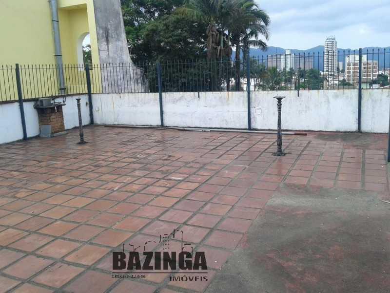 39f3d655-d2b8-7a9a-6a07-3b1f64 - Casa 4 quartos à venda Vila Oliveira, Mogi das Cruzes - R$ 1.800.000 - BICA40010 - 28