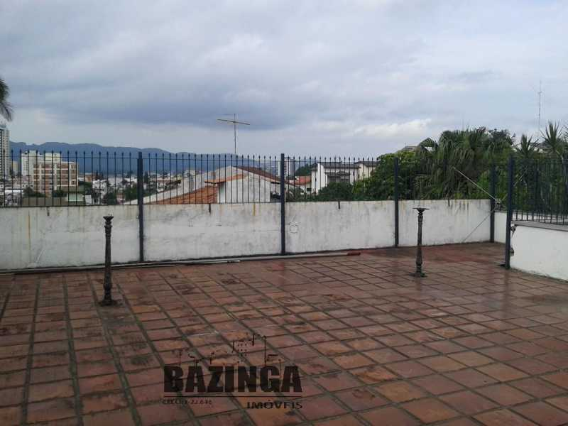 39f3d655-d36d-b5be-b132-0d48f6 - Casa 4 quartos à venda Vila Oliveira, Mogi das Cruzes - R$ 1.800.000 - BICA40010 - 30