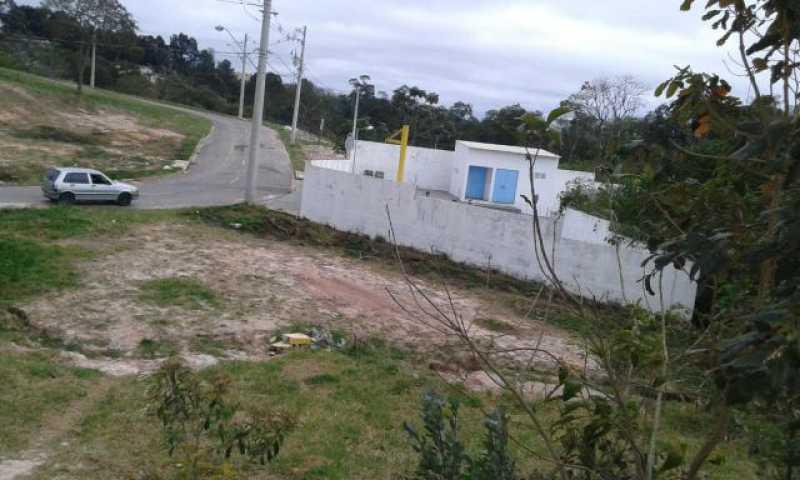 995006012452340 - Lote à venda Jardim Mônica, Itaquaquecetuba - R$ 240.000 - BILT00018 - 4