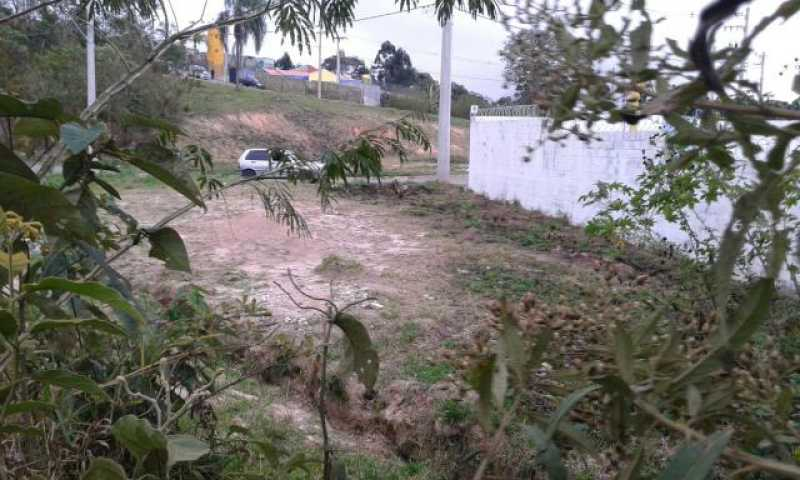 995006018591687 - Lote à venda Jardim Mônica, Itaquaquecetuba - R$ 240.000 - BILT00018 - 5