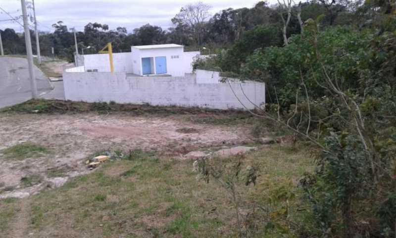 997006018022297 - Lote à venda Jardim Mônica, Itaquaquecetuba - R$ 240.000 - BILT00018 - 6