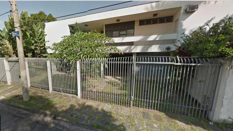 39f3d66e-6b89-eb02-f845-48d8f8 - Casa 4 quartos à venda Vila Oliveira, Mogi das Cruzes - R$ 1.800.000 - BICA40011 - 1