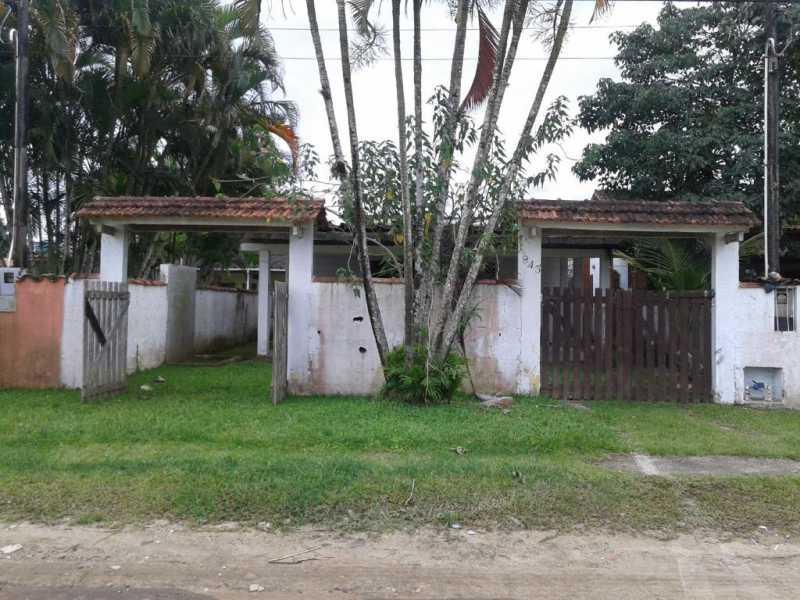39f3d31e-f71a-060b-bac5-9ab623 - Casa 2 quartos à venda Centro, Bertioga - R$ 275.000 - BICA20022 - 7