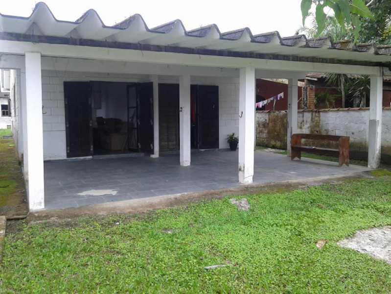 39f3d31e-f209-00e3-78fe-8dc33b - Casa 2 quartos à venda Centro, Bertioga - R$ 275.000 - BICA20022 - 8