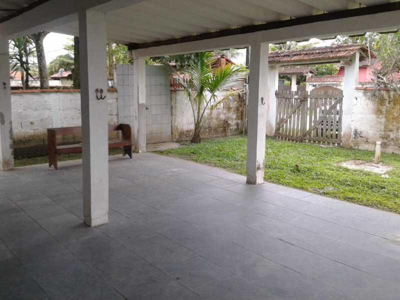 39f3d31e-f821-e033-7aff-2cac81 - Casa 2 quartos à venda Centro, Bertioga - R$ 275.000 - BICA20022 - 11
