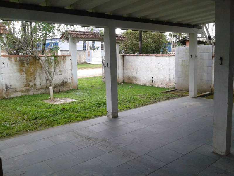 39f3d31e-fa73-c88e-4b28-d839e9 - Casa 2 quartos à venda Centro, Bertioga - R$ 275.000 - BICA20022 - 12
