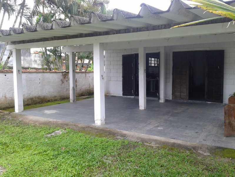 39f3d31e-fb31-f720-7e79-47c74d - Casa 2 quartos à venda Centro, Bertioga - R$ 275.000 - BICA20022 - 13