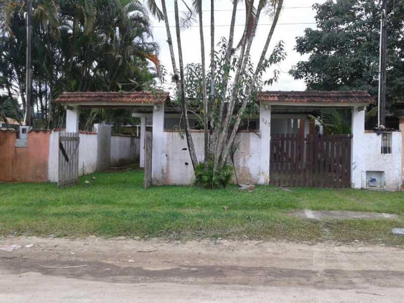 39f3d31e-fc49-4130-1d21-b6496a - Casa 2 quartos à venda Centro, Bertioga - R$ 275.000 - BICA20022 - 14