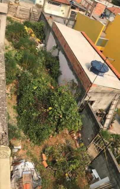 800028031160026 - Lote à venda Vila Nova Cintra, Mogi das Cruzes - R$ 120.000 - BILT00020 - 3