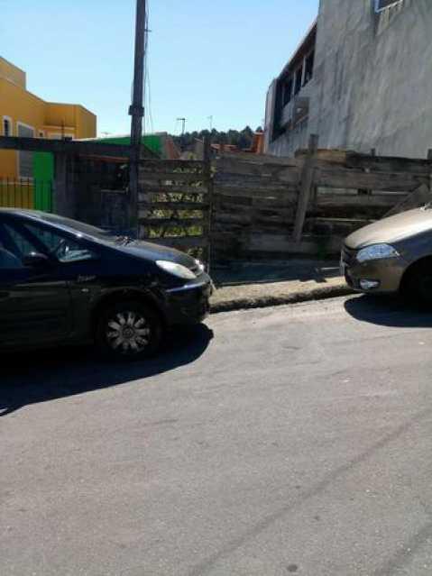 802028037354847 - Lote à venda Vila Nova Cintra, Mogi das Cruzes - R$ 120.000 - BILT00020 - 4