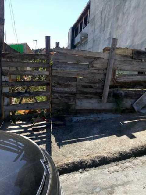 803028034119058 - Lote à venda Vila Nova Cintra, Mogi das Cruzes - R$ 120.000 - BILT00020 - 6