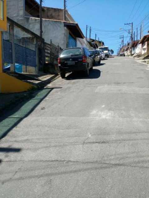 806028035081823 - Lote à venda Vila Nova Cintra, Mogi das Cruzes - R$ 120.000 - BILT00020 - 8