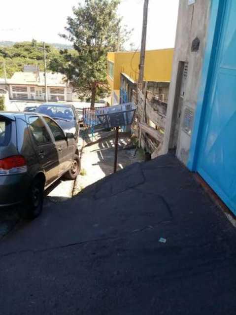 808028035183699 - Lote à venda Vila Nova Cintra, Mogi das Cruzes - R$ 120.000 - BILT00020 - 9