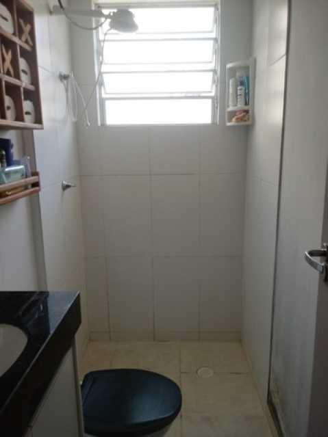 194020561057018 - Apartamento 1 quarto à venda Vila Mogilar, Mogi das Cruzes - R$ 202.000 - BIAP10004 - 9