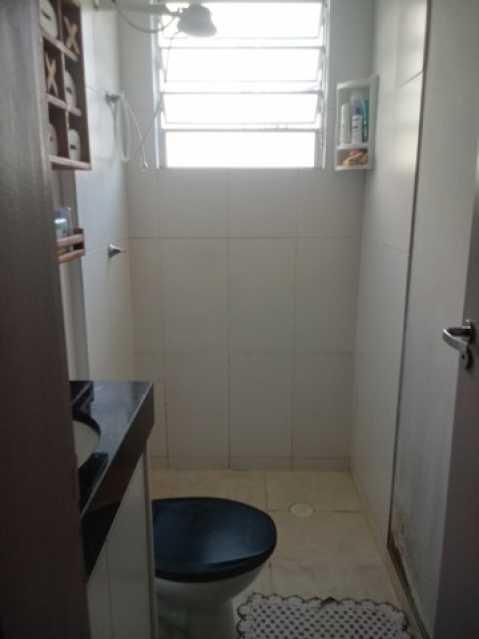 199022443388918 - Apartamento 1 quarto à venda Vila Mogilar, Mogi das Cruzes - R$ 202.000 - BIAP10004 - 15
