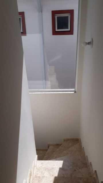 imagem-imovel-1607093166425637 - Casa 3 quartos à venda Alto Ipiranga, Mogi das Cruzes - R$ 535.000 - BICA30004 - 1
