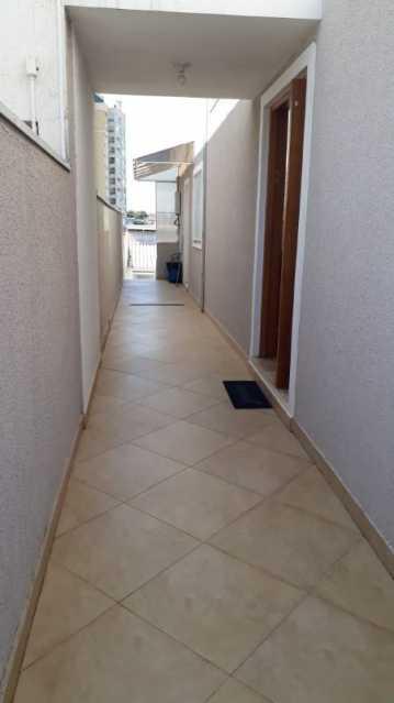 imagem-imovel-1607093166672637 - Casa 3 quartos à venda Alto Ipiranga, Mogi das Cruzes - R$ 535.000 - BICA30004 - 4