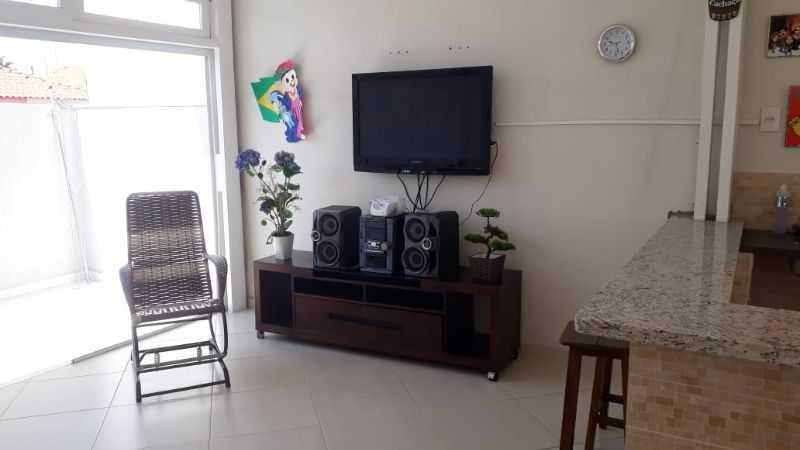 imagem-imovel-1607093166837637 - Casa 3 quartos à venda Alto Ipiranga, Mogi das Cruzes - R$ 535.000 - BICA30004 - 7