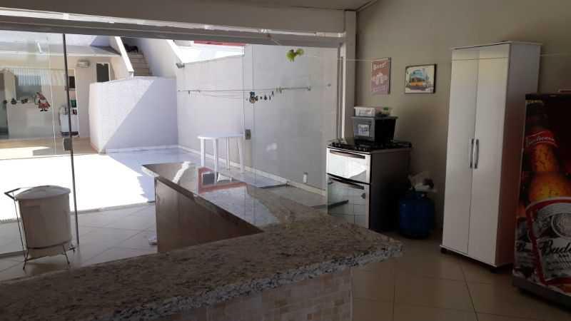 imagem-imovel-1607093166881637 - Casa 3 quartos à venda Alto Ipiranga, Mogi das Cruzes - R$ 535.000 - BICA30004 - 10