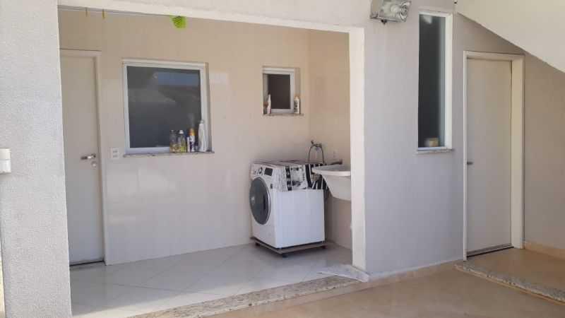 imagem-imovel-1607093166939637 - Casa 3 quartos à venda Alto Ipiranga, Mogi das Cruzes - R$ 535.000 - BICA30004 - 11
