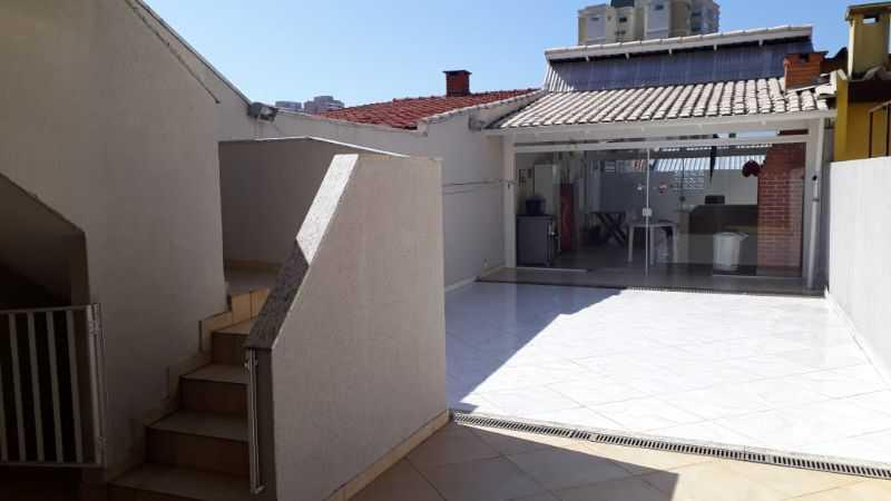 imagem-imovel-1607093166968637 - Casa 3 quartos à venda Alto Ipiranga, Mogi das Cruzes - R$ 535.000 - BICA30004 - 12
