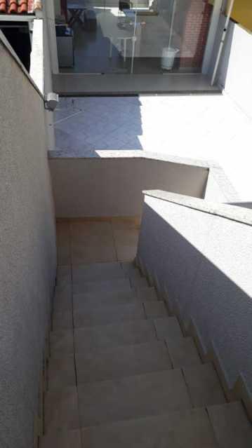 imagem-imovel-1607093167018637 - Casa 3 quartos à venda Alto Ipiranga, Mogi das Cruzes - R$ 535.000 - BICA30004 - 13
