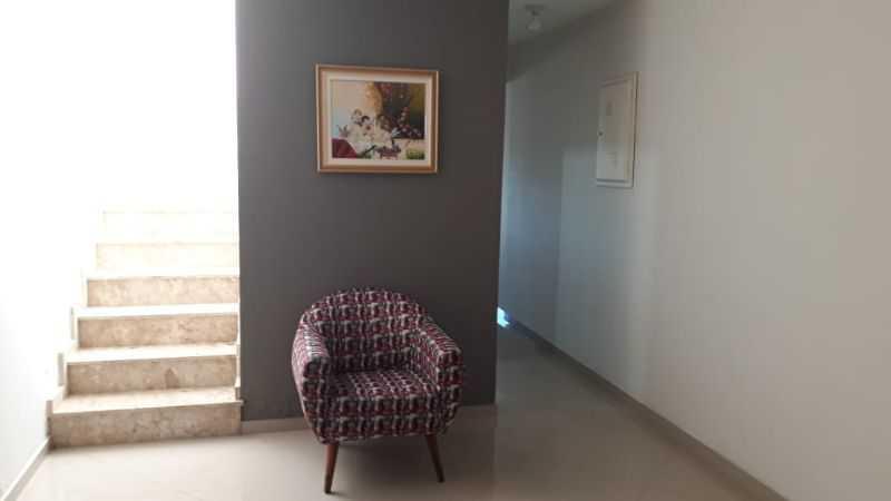 imagem-imovel-1607093167053637 - Casa 3 quartos à venda Alto Ipiranga, Mogi das Cruzes - R$ 535.000 - BICA30004 - 14