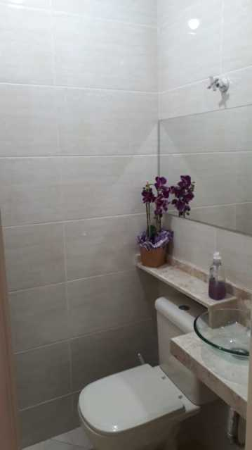 imagem-imovel-1607093167114637 - Casa 3 quartos à venda Alto Ipiranga, Mogi das Cruzes - R$ 535.000 - BICA30004 - 17