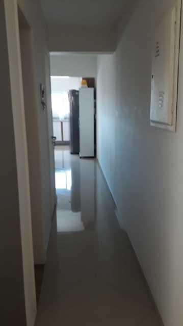 imagem-imovel-1607093167205637 - Casa 3 quartos à venda Alto Ipiranga, Mogi das Cruzes - R$ 535.000 - BICA30004 - 20