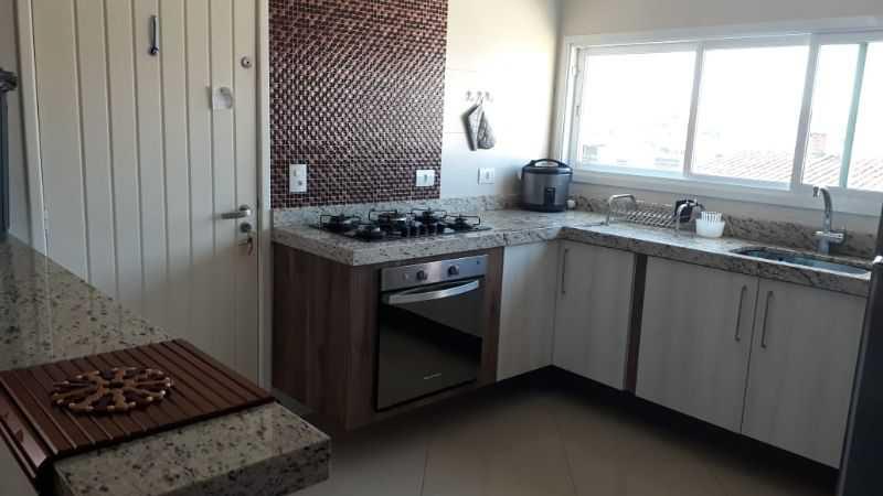 imagem-imovel-1607093167430637 - Casa 3 quartos à venda Alto Ipiranga, Mogi das Cruzes - R$ 535.000 - BICA30004 - 21