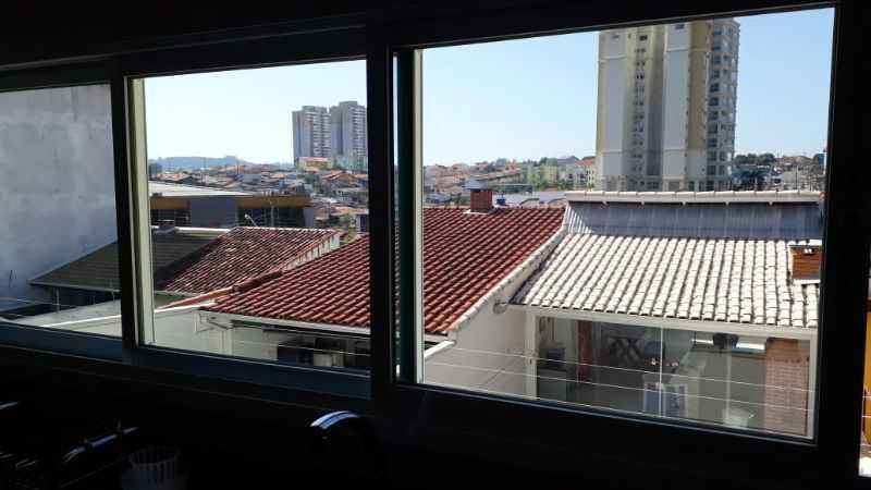 imagem-imovel-1607093167464637 - Casa 3 quartos à venda Alto Ipiranga, Mogi das Cruzes - R$ 535.000 - BICA30004 - 22