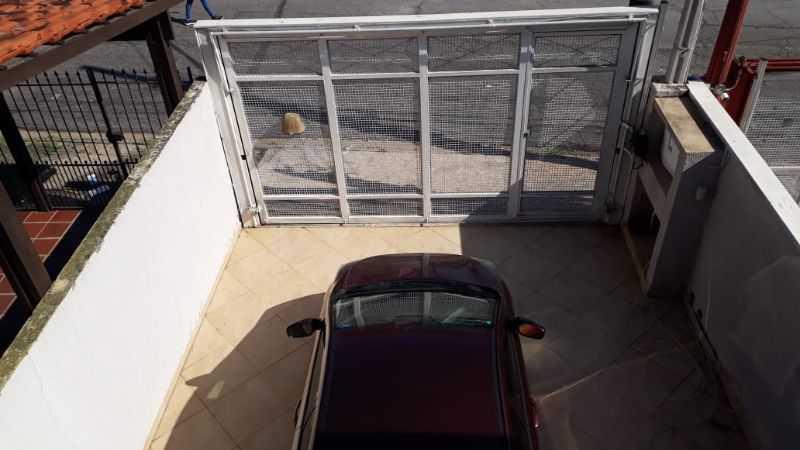 imagem-imovel-1607093167492637 - Casa 3 quartos à venda Alto Ipiranga, Mogi das Cruzes - R$ 535.000 - BICA30004 - 23
