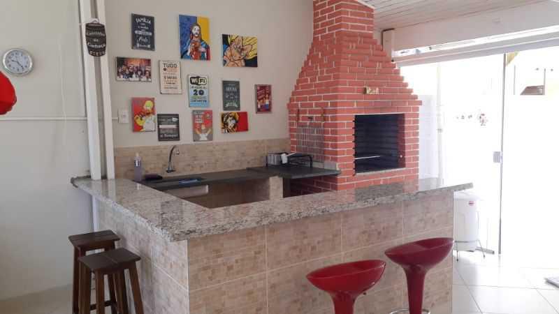 imagem-imovel-1607093167538637 - Casa 3 quartos à venda Alto Ipiranga, Mogi das Cruzes - R$ 535.000 - BICA30004 - 24
