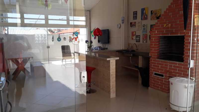 imagem-imovel-1607093167567637 - Casa 3 quartos à venda Alto Ipiranga, Mogi das Cruzes - R$ 535.000 - BICA30004 - 25