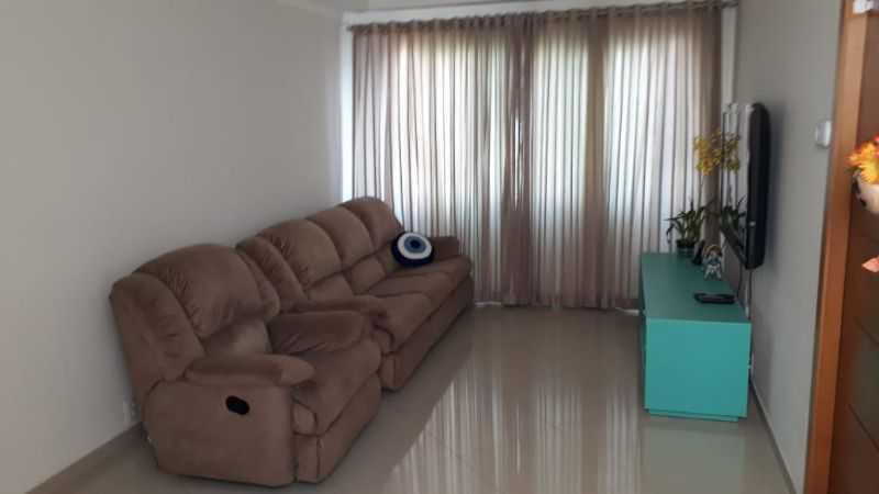 imagem-imovel-1607093167628637 - Casa 3 quartos à venda Alto Ipiranga, Mogi das Cruzes - R$ 535.000 - BICA30004 - 26