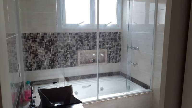 imagem-imovel-1607093167658637 - Casa 3 quartos à venda Alto Ipiranga, Mogi das Cruzes - R$ 535.000 - BICA30004 - 27