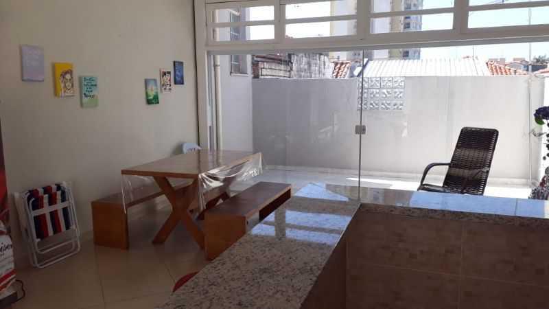 imagem-imovel-1607093167679637 - Casa 3 quartos à venda Alto Ipiranga, Mogi das Cruzes - R$ 535.000 - BICA30004 - 28