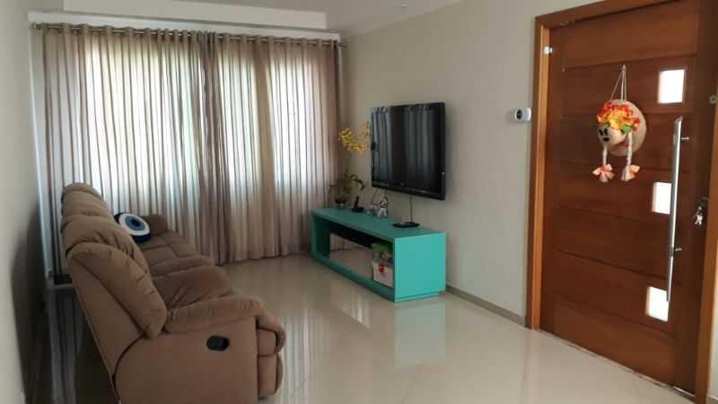 imagem-imovel-1607093167728637 - Casa 3 quartos à venda Alto Ipiranga, Mogi das Cruzes - R$ 535.000 - BICA30004 - 29