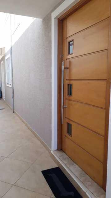 imagem-imovel-1607093167799637 - Casa 3 quartos à venda Alto Ipiranga, Mogi das Cruzes - R$ 535.000 - BICA30004 - 30