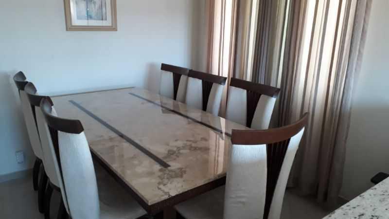imagem-imovel-1607093167923637 - Casa 3 quartos à venda Alto Ipiranga, Mogi das Cruzes - R$ 535.000 - BICA30004 - 31