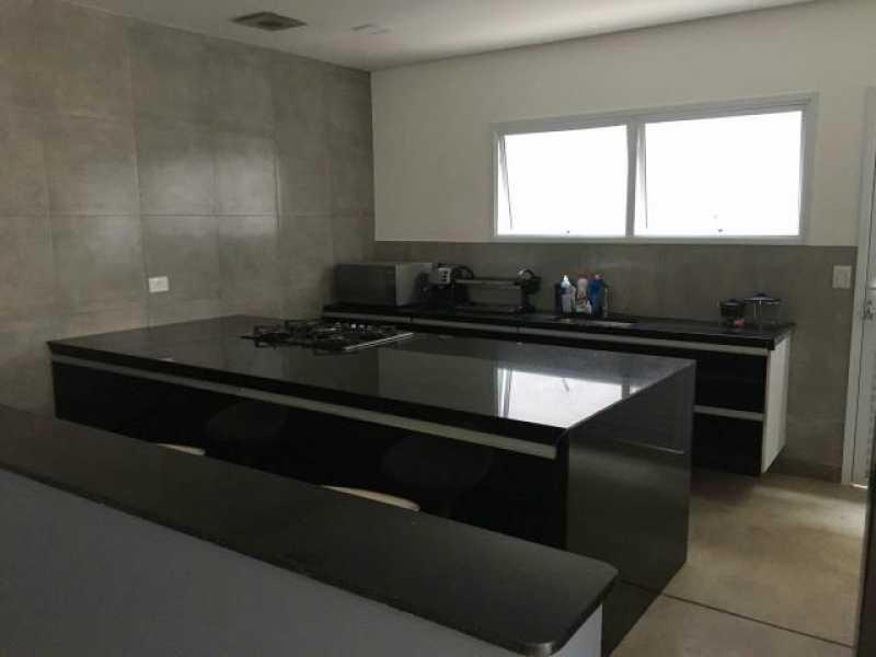 580006032771777 - Casa 3 quartos à venda Vila Oliveira, Mogi das Cruzes - R$ 928.000 - BICA30038 - 1