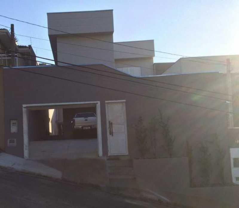 582006038689228 - Casa 3 quartos à venda Vila Oliveira, Mogi das Cruzes - R$ 928.000 - BICA30038 - 4