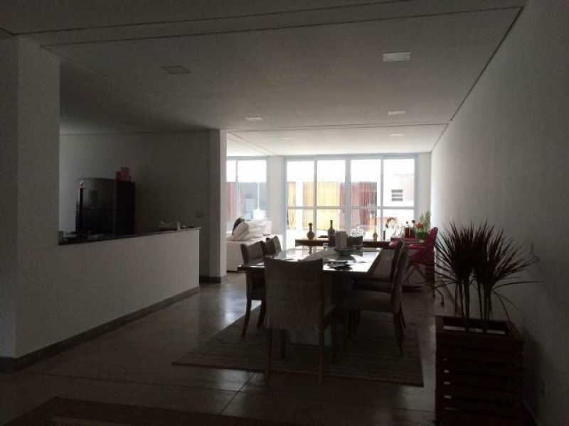 582006039817281 - Casa 3 quartos à venda Vila Oliveira, Mogi das Cruzes - R$ 928.000 - BICA30038 - 5