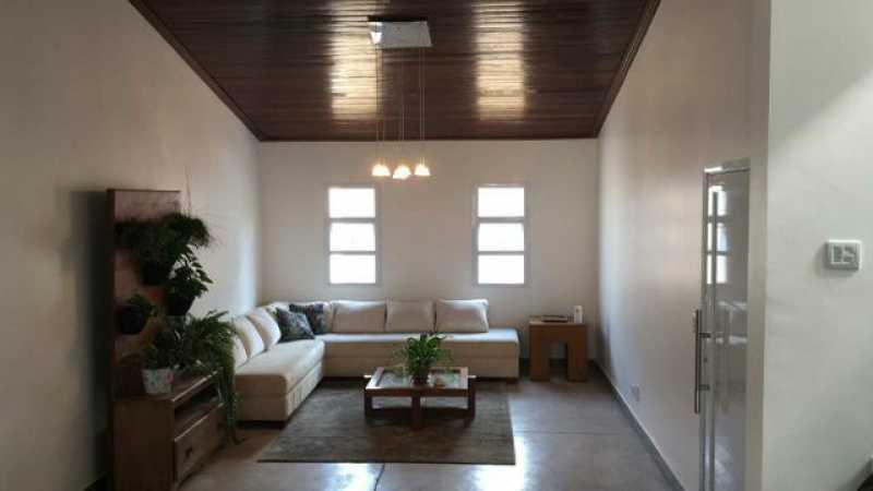 583006033694331 - Casa 3 quartos à venda Vila Oliveira, Mogi das Cruzes - R$ 928.000 - BICA30038 - 6