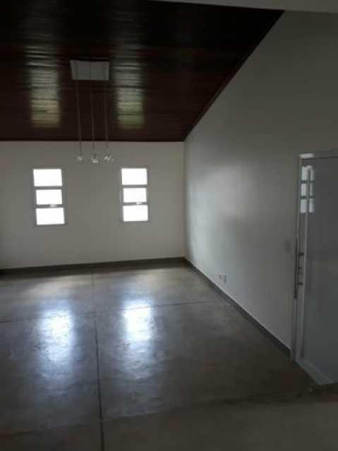 583006036928986 - Casa 3 quartos à venda Vila Oliveira, Mogi das Cruzes - R$ 928.000 - BICA30038 - 7