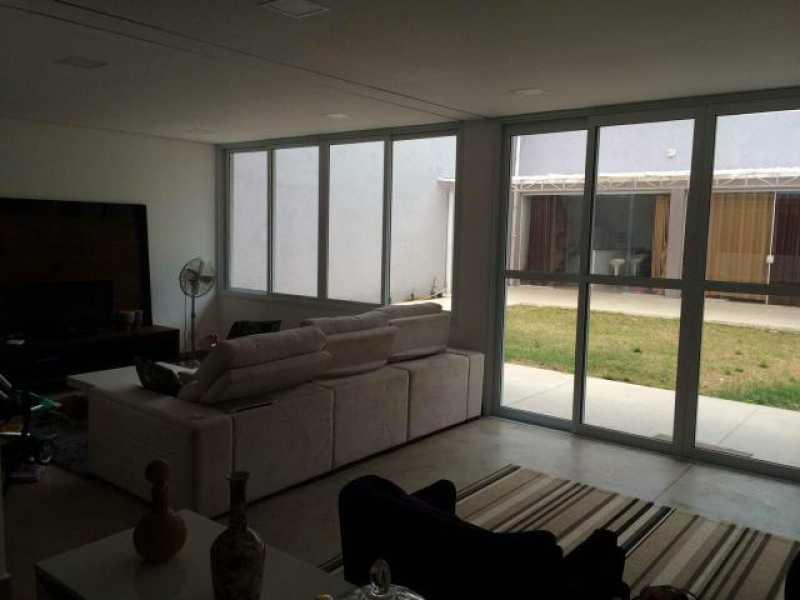 583006038757176 - Casa 3 quartos à venda Vila Oliveira, Mogi das Cruzes - R$ 928.000 - BICA30038 - 8