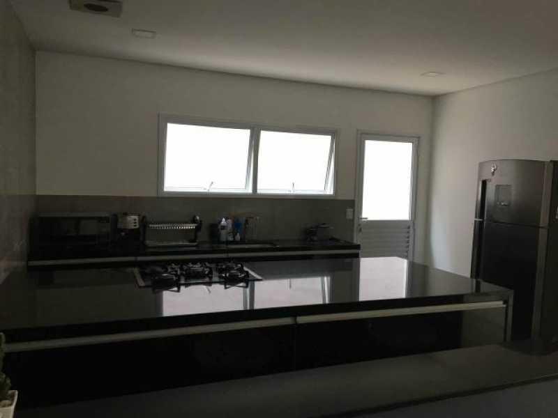 584006032616695 - Casa 3 quartos à venda Vila Oliveira, Mogi das Cruzes - R$ 928.000 - BICA30038 - 9
