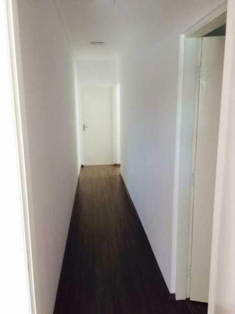 585006036579224 - Casa 3 quartos à venda Vila Oliveira, Mogi das Cruzes - R$ 928.000 - BICA30038 - 10