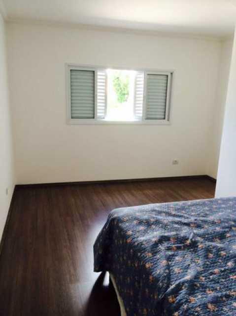 589006034948595 - Casa 3 quartos à venda Vila Oliveira, Mogi das Cruzes - R$ 928.000 - BICA30038 - 11